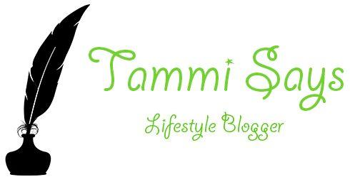Tammi Says